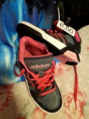 Schuhe Adidas 32