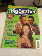 Magazin Big Brother Nr 9