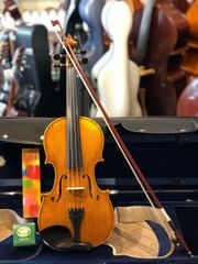 Simon Joseph 44 Meister Geige