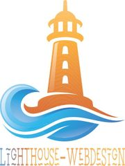 Ein individuelles Logo erstellen lassen