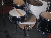 Schlagzeug Zubehör -- gute gebrauchte