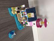 Lego Friends 41094 Heartlake Leuchtturm