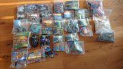 Große Legosammlung Lego Konvolut