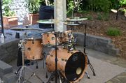 Mapex Saturn V MH Exotic