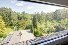 Vermietung Wohngemeinschaft - WG-Zimmer HH-LOHBRÜGGE Bad Küchenbenutzung Aufenthaltsraum