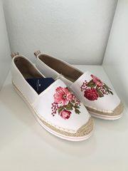 Tom Tailor Schuhe Neu