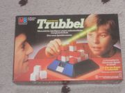 Altes MB Trubbel Electronic Computer