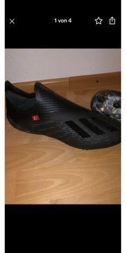 Adidas Fussball Schuhe