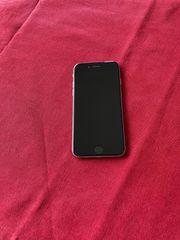 I-Phone 6 32 GB spacegrey