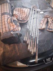 Schöne Golf Ausrüstung