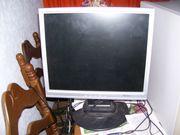 Monitor Belinea 17 Zoll