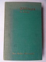 Meerwein Gustav Unser Söllingen Heimatgeschichte