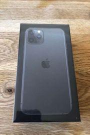 Iphone 11 Pro 256GB in