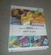 ARD Buffet 2021