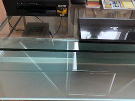 PC Schreibtisch aus Glas: Kleinanzeigen aus Lippstadt Esbeck - Rubrik Computermöbel