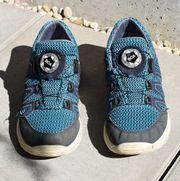 Ricosta Sneaker Größe 39 mit