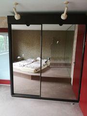 Interlübke Schlafzimmerschrank