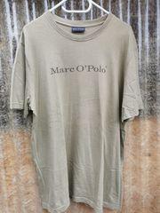 Marco Polo T Shirt Gr