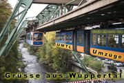 Aachen UMTL Umzug Umzüge Entrümpelung
