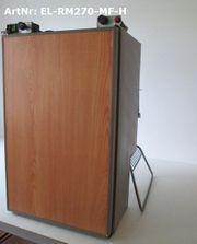 Elektrolux RM 270 Kühlschrank gebr