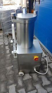 Frey Oscar 20 Kolben Wurstfüllmaschine