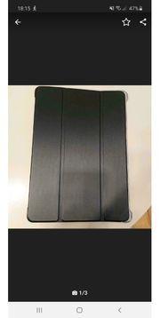 Samsung Galaxy Tab S4 Book