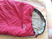 Kinderschlafsack 140cm