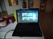 Laptop HP Compaq 735s