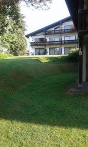 3 Zimmerwohnungen 94545 Hohenau