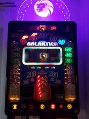 geldspielautomat Spielautomat