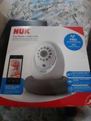 NUK Eco Smart Control 300
