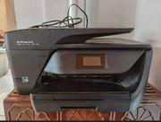 Drucker HP 6950 gebraucht
