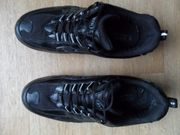 Schuhe Gr 46 12 RYN