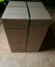 thermomix tm 6
