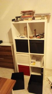 IKEA Bücherregal