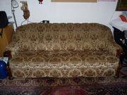 Dreisitzer Couch