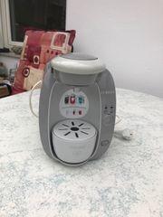 Kaffeemaschine Tassimo voll funktionsfähig