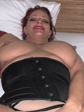 Sie sucht Ihn (Erotik) in Deutsch-Wagram - Erotik Kleinanzeigen