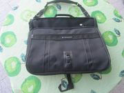 Samsonite Silhouette 4 Garment Bag