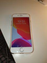 iPhone 7 32 gb Farbe