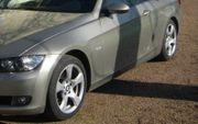 BMW 3er e90 e92 Original