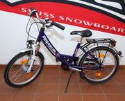 Mädchen Fahrrad 20 Pegasus Avanti