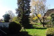 Angebot Haus in Bad Bergzabern