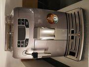 Seaco kaffeemaschine