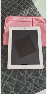 iPad 2 weiss 32GB Wifi