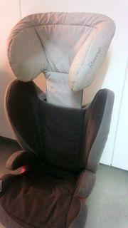 Römer Kindersitz