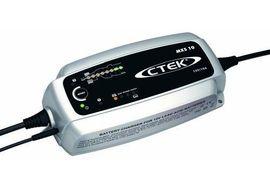 Bild 4 - Neues Ladegerät Booster für Autobatterien - Wolfurt