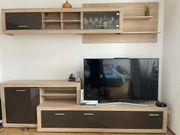 TV Möbel Wohnzimmer