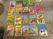 Disney Bücher gebraucht