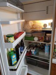 Tausche Kühlschrank mit Gefrierfach gegen